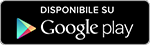 Download App Backup Restore Transfer dal Google Play