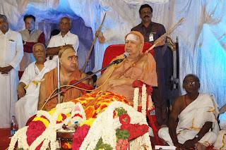 Jeyendrar Dharshan 76