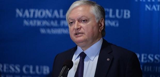 Armenia critica que Azerbaiyán enseñe odio racial