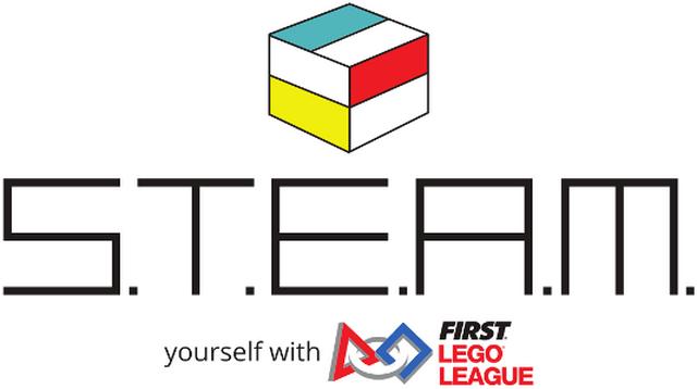 """Η Αμερικανική Γωνιά Ξάνθης και η eduACT συνδιοργανώνουν το πρόγραμμα """"S.T.E.A.M. Yourself withFLL"""""""