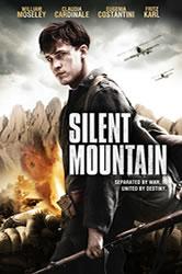 O Silêncio da Montanha – Dublado