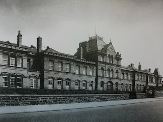 Stanley Hospital (www.liverpoolpicturebook.com)