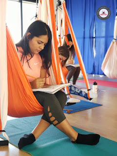 aeroyoga, air yoga, body, columpio, CURSOS, fly, flying, formacion, hamaca, hammock, maestria, maestro yoga, mexico, monterrey, profesores, teacher training, trapeze, yoga aereo, yoga swing