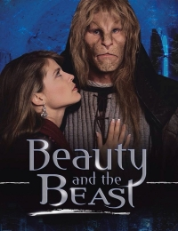 Beauty and the Beast 1 | Bmovies