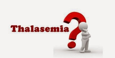 Pengobatan Tradisional Penyakit Thalasemia