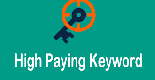 high paying keyword 2019,hpk adsense 2019,keyword mahal adsense,keyword cpc tertinggi,high paying keyword indonesia 2019,hpk adsense indonesia 2019,hpk indonesia 2019,high paying keyword indonesia 2019,Daftar High Paying Keyword Adsense Indonesia Terbaru,infonaz,