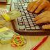 افضل 7 طرق في الربح من الانترنت بدون راس مال