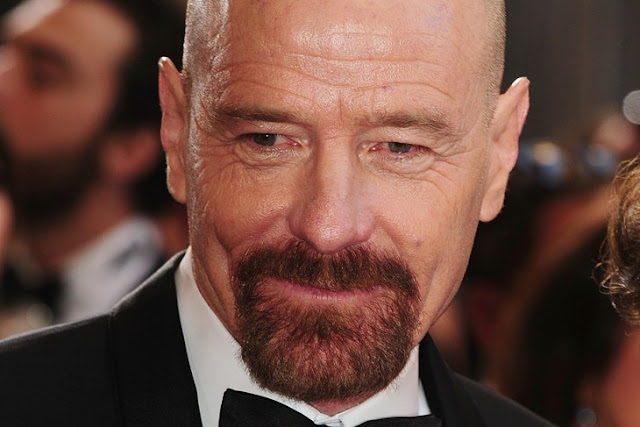 Qué hacen los actores de Breaking Bad hoy en día