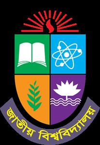 National University (NU) Degree Admission 2018-2019 Notice
