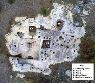 Arqueologia está perto de provar passagem bíblica