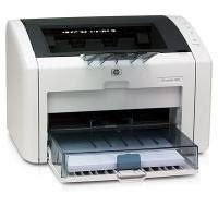 HP LaserJet 1022 Printer Driver Download