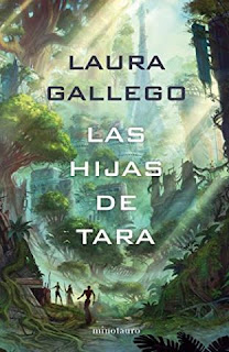 https://www.librosinpagar.info/2018/03/las-hijas-de-tara-laura.html
