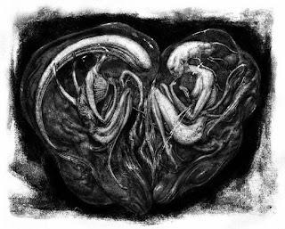 http://alienexplorations.blogspot.co.uk/2017/06/alien-covenant-davids-nightmare.html