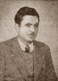 Estanislau Puig Ambrós