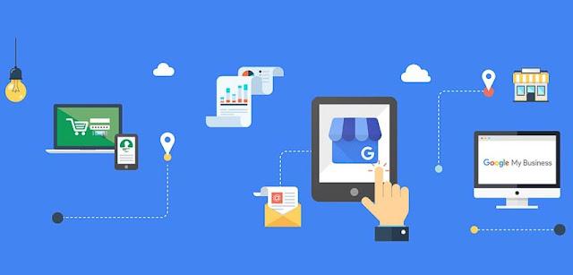 hiện nay công ty chúng tôi là đội ngũ hỗ trợ việc xác minh và seo google doanh nghiệp lên top đầu tìm kiếm trên google , uy tín hàng đầu tại việt nam với giá cả cạnh tranh , ưu đãi hợp lý ...   Nếu bạn đang băn khoăn tìm kiếm dịch vụ xác minh google map giá cả cạnh trang , bảo hành và chất lượng hàng đầu thì chúc mừng bạn đã tìm đến đúng chỗ