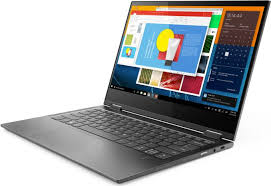 Lenovo launches Snapdragon 845 processor laptop, offers 25 hours of backup