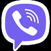 تحميل اخر اصدار لتطبيق Viber Messenger للاندرويد