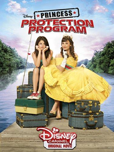 Princess Protection Program