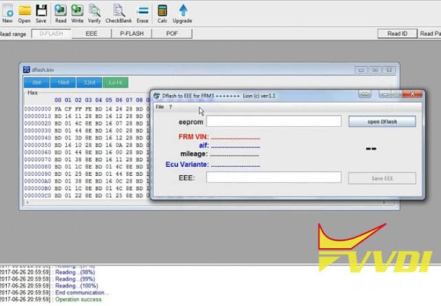 vvdi-prog-frm-9S12XEQ384-4