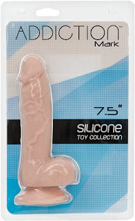 http://www.adonisent.com/store/store.php/products/addiction-dildo-100-silicon-mark-75