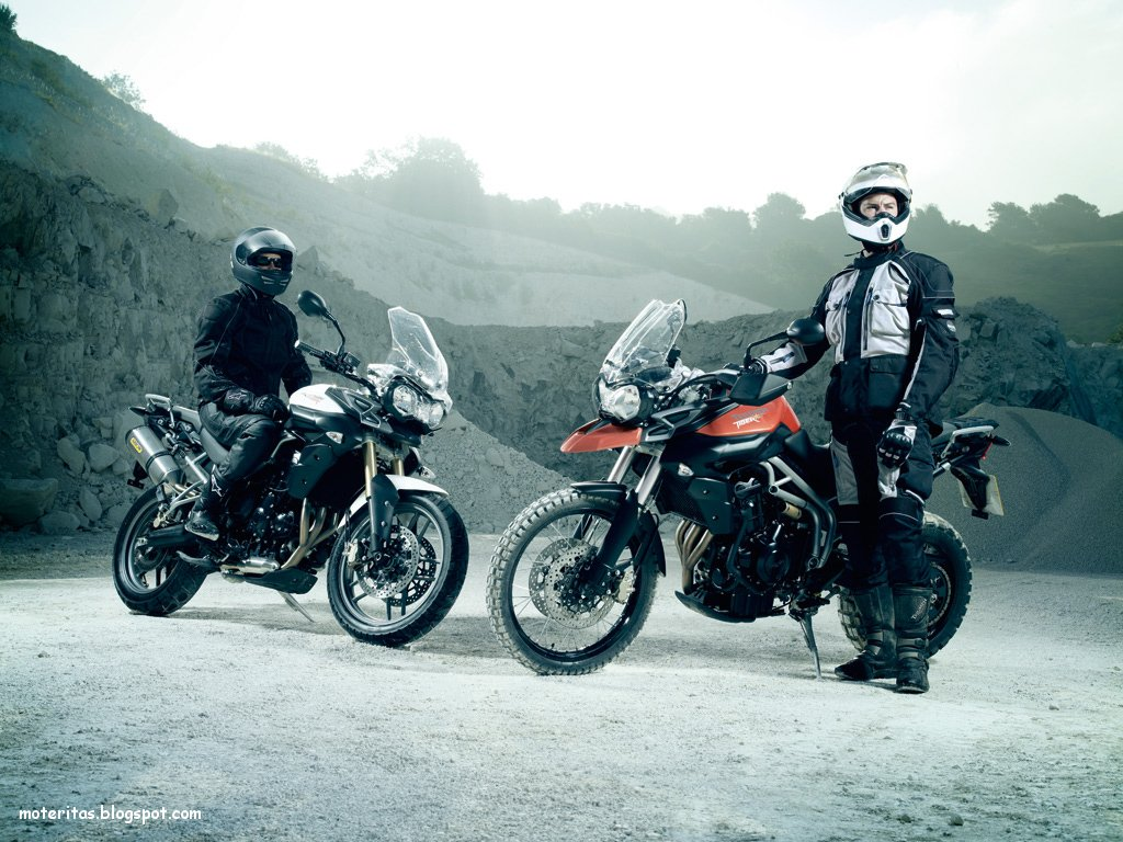 Motocross Hd Wallpapers Widescreen Motos Y Mujeres Resoluci 243 N Hd Motos Trail Bmw 650gs