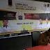 PKS Lampung Adakan Lomba Baca Kitab Kuning