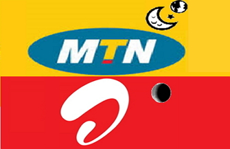 Airtel-cheap-night-data-plan-better-than-MTN-cheap-night-data-plan