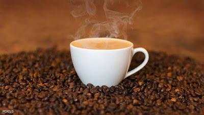 كارثة انتشار مرض صدأ اوراق القهوة يهدد صناعتها