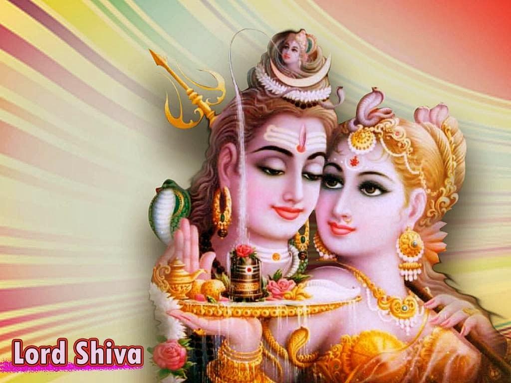 shivratri image free download