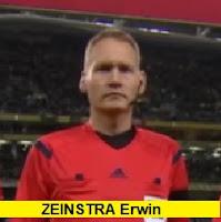 arbitros-futbol-aa-ZEINSTRA