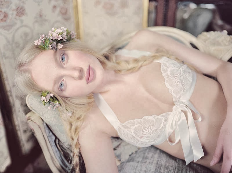 Erin-Fetherston-Cosabellas-Bridal-Lingerie-Collaboration
