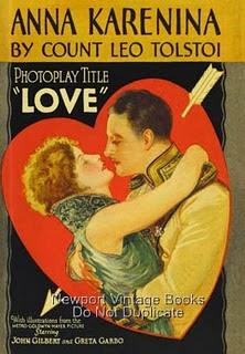 У американскго фильма «Любовь» существует два разных финала