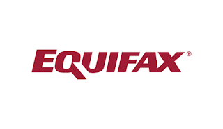 Equifax CEO