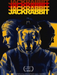 Jackrabbit | Bmovies