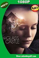 El Castillo de Cristal (2017) Latino HD WEB-DL 1080P - 2017