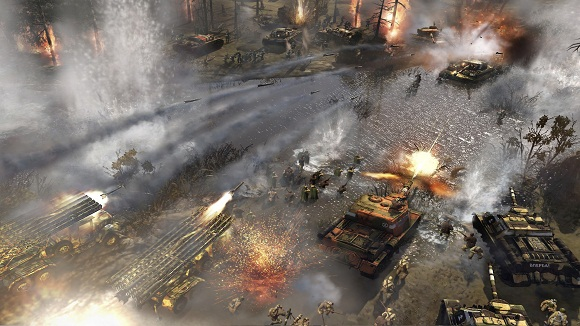 company-of-heroes-2-master-collection-pc-screenshot-www.ovagames.com-3