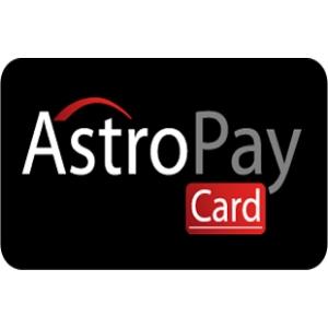 [Resim: astropay-card.jpg]
