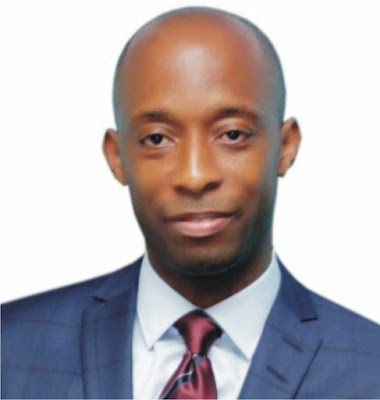 Onofiok Luke, the external model and the Nigerian realities
