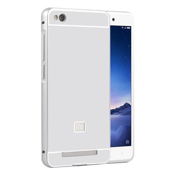 Xiaomi redmi pro giá rẻ