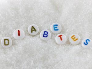 Tips mencegah diabetes sejak dini