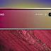 Huawei nova 4 with in-screen selfie camera to arrive on December 17