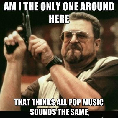 Funny Music Memes 19
