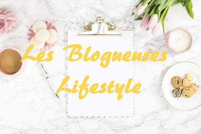 blog-blogueuse-lifestyle