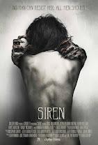 SiREN(SiREN)