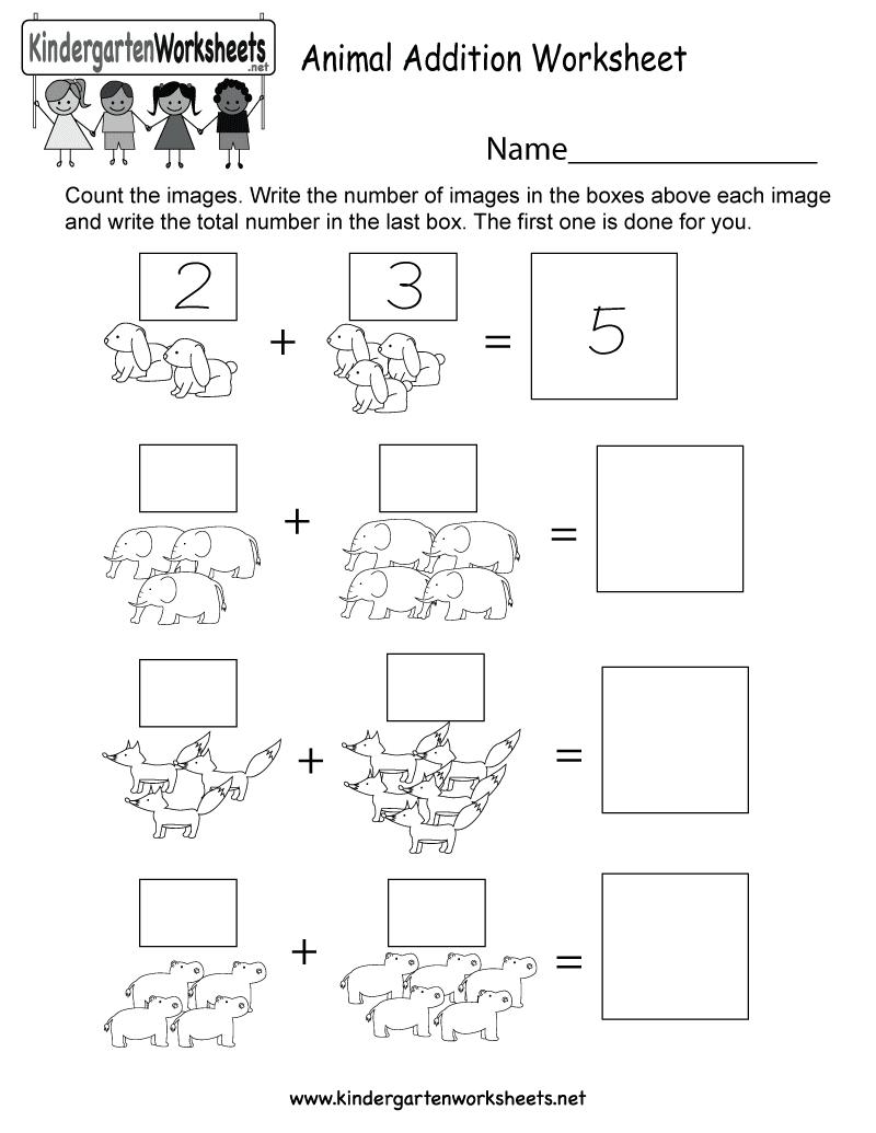 preschool,addition,worksheets,kindergarten worksheets printable,kindergarten worksheets and printables