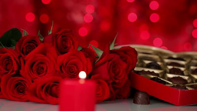 Message D Anniversaire Pour Son Amoureux