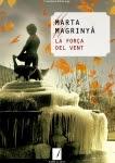 'La força del vent (Marta Magrinyà)'