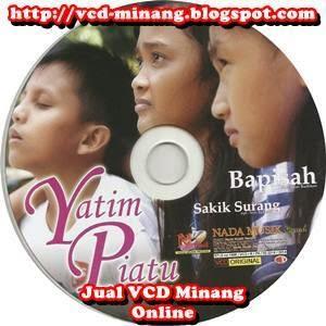 Sutan, Puja & Bintang - Kasiah Sayang Mande (Full Album)