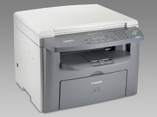 Canon i-SENSYS MF driver and software free Downloads