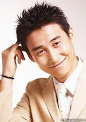 Lee Byung wook